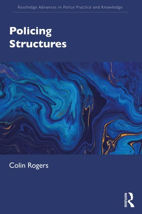 Policing Structures