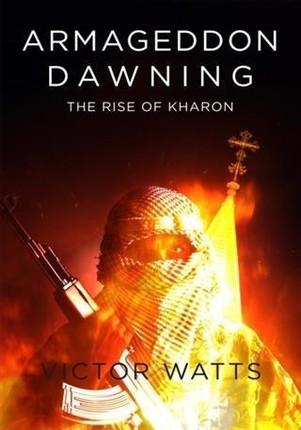 Armageddon Dawning