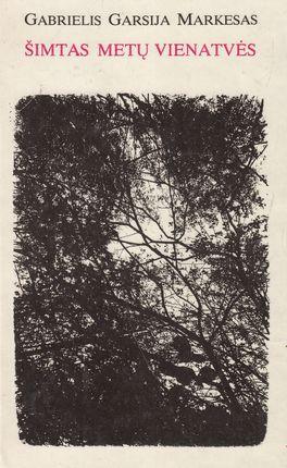 Šimtas metų vienatvės (1991)