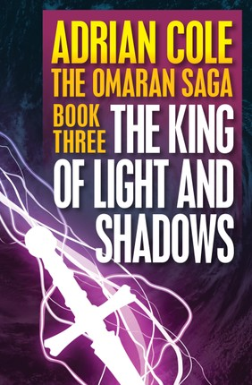 The King of Light and Shadows