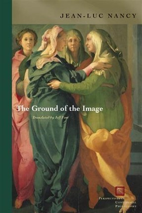 Ground of the Image