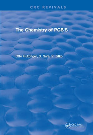 The Chemistry of PCB'S