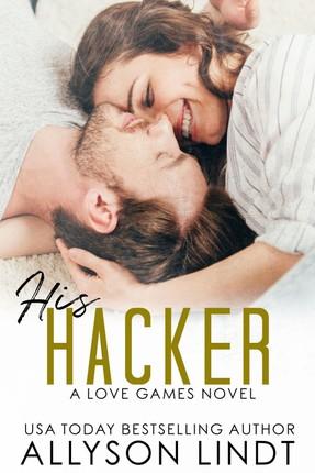 His Hacker