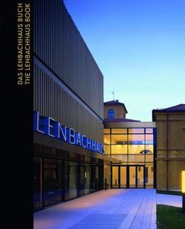 Das Lenbachhaus-Buch