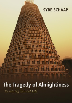 The Tragedy of Almightiness