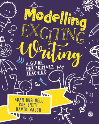 Modelling Exciting Writing