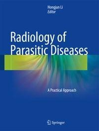 Radiology of Parasitic Diseases