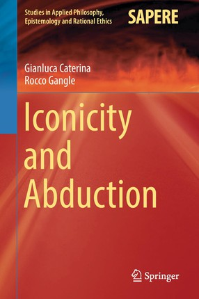 Iconicity and Abduction