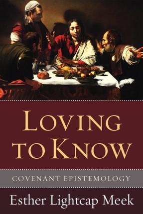 Loving to Know