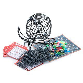 CARDINAL GAMES žaidimas Bingo Deluxe, 6033152