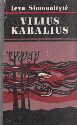 Vilius Karalius (1982)