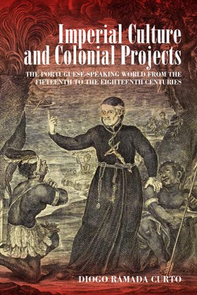 Imperial Culture and Colonial Projects
