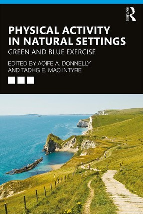 Physical Activity in Natural Settings