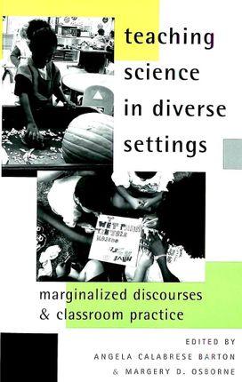 Teaching Science in Diverse Settings