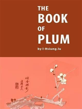 Book of Plum