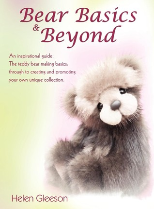 Bear Basics & Beyond
