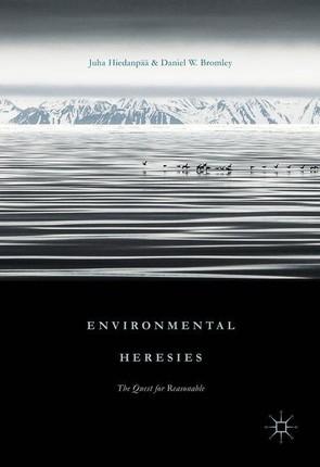 Environmental Heresies
