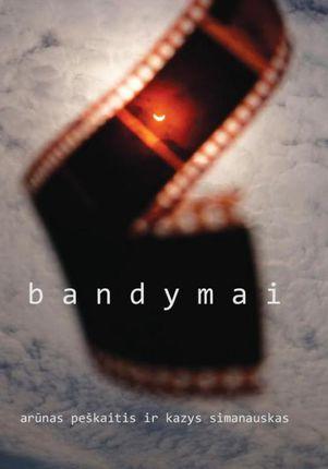 Bandymai