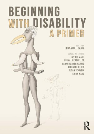 Beginning with Disability