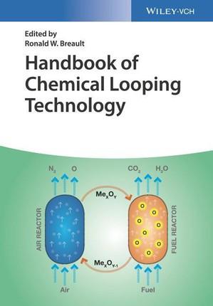 Handbook of Chemical Looping Technology