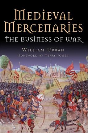 Medieval Mercenaries