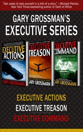 The Executive Series