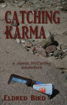 Catching Karma