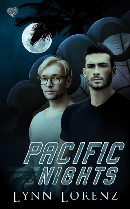 Pacific Nights