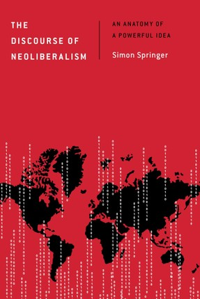 The Discourse of Neoliberalism