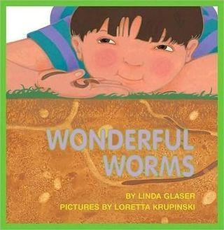 Wonderful Worms