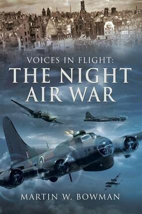 Night Air War