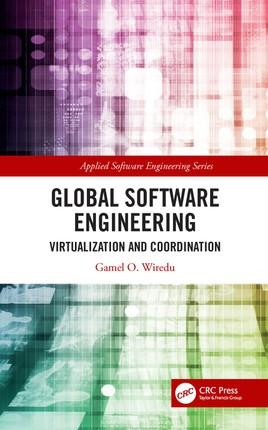 Global Software Engineering