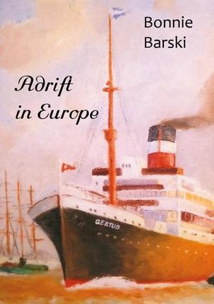 Adrift in Europe