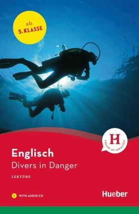 Divers in Danger