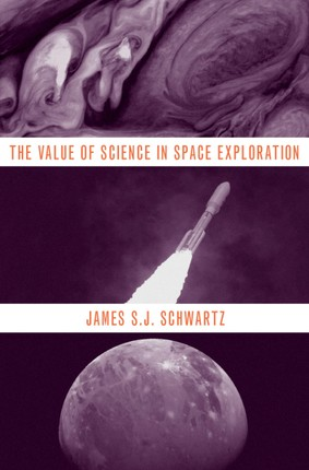 The Value of Science in Space Exploration