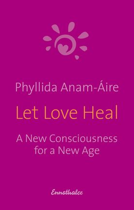 A new consciousness for a new age