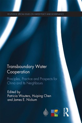 Transboundary Water Cooperation