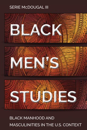 Black Mens Studies