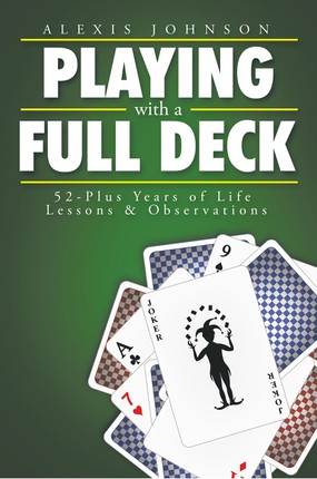 Playing with a Full Deck