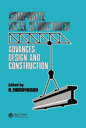 Composite Steel Structures