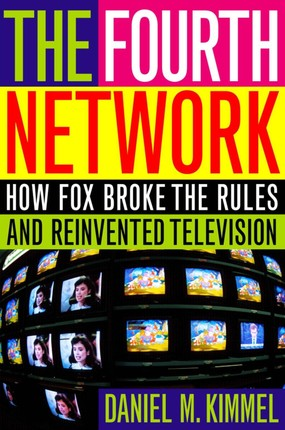 The Fourth Network