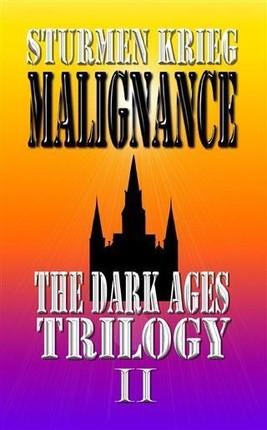 Dark Ages Trilogy