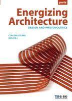 Energizing Architecture