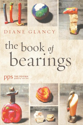 The Book of Bearings