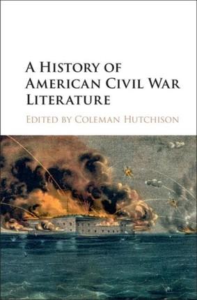 History of American Civil War Literature
