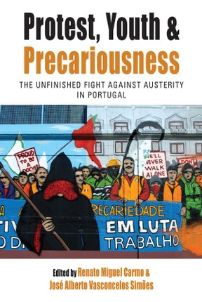 Protest, Youth and Precariousness