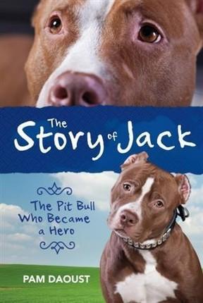 Story of Jack
