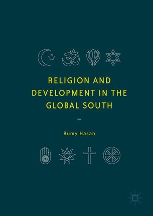 Religion and Development in the Global South