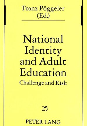 National Identity and Adult Education