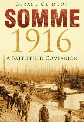 Somme 1916